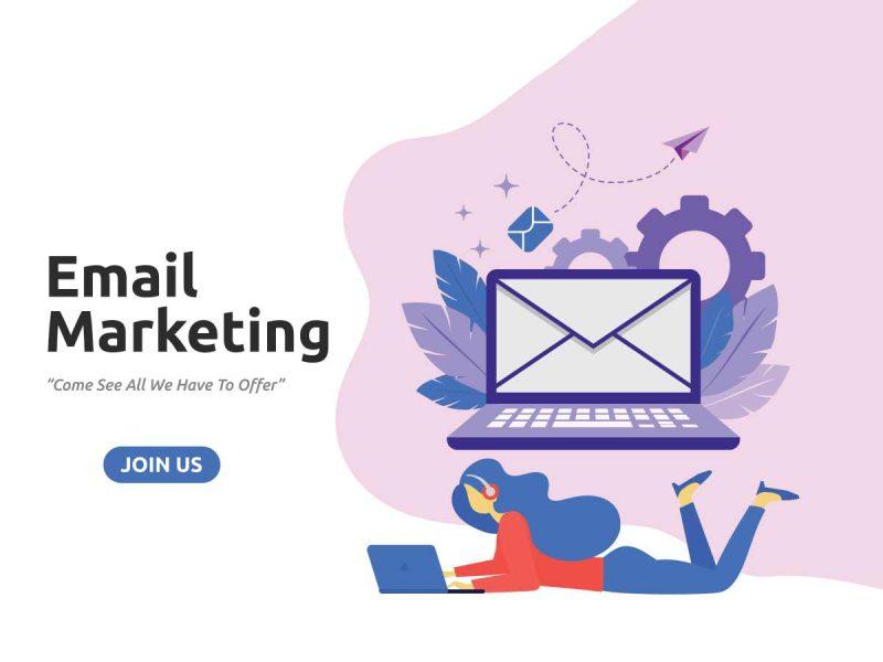 digital-marketing-email-marketing