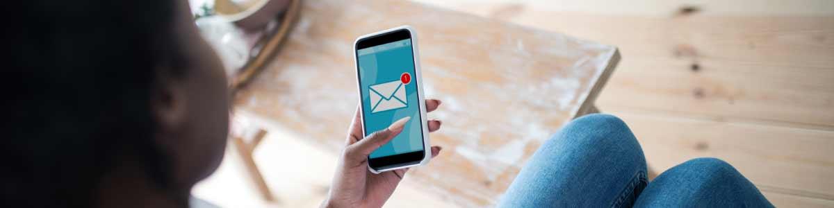 digital-marketing-email-marketing-banner