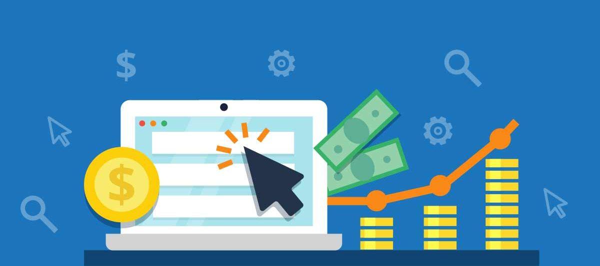 pay-per-click-ads