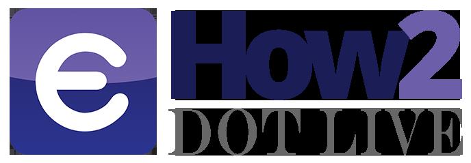 Mai Lifestyle Pro full size logo
