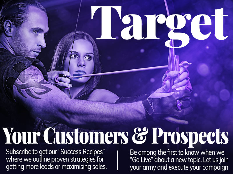 target-your-customer-and-prospects
